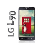 LG OPTIMUS L90 (8GB+1RAM) DEMO DESBLOQUEADO