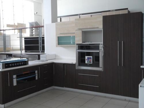 Cocinas Economicas Sobre Diseño en venta en Nicolás Romero Estado De ...