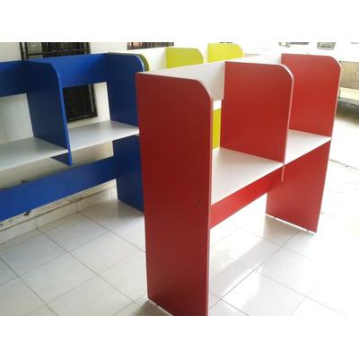 Juego de mesa y 4 sillas tipo rusticas comedo 2 for Muebles de oficina jm romo