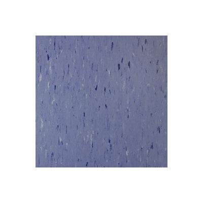 Loseta vinilica de 1 6 mm uso comercial ya intalada for Loseta vinilica precio