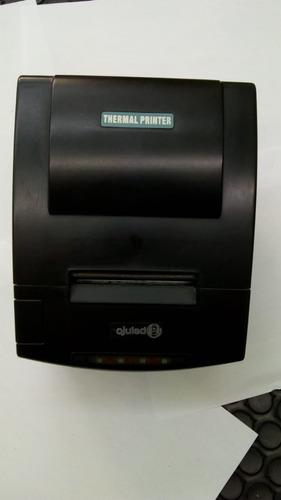 Ocpp-805-w 80 Mm Wifi Impresora Térmica Con Cortador Automát