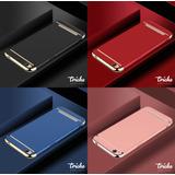 Funda Lujo Ejecutiva Seria Oficina Colores Xiaomi Redmi 5A