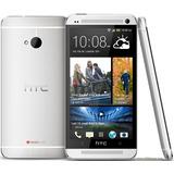 HTC ONE M7 32GB + 2 RAM DESBLOQUEADO