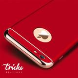 Funda Ejecutiva Lujo Oficina iPhone 5 iPhone 5s iPhone SE