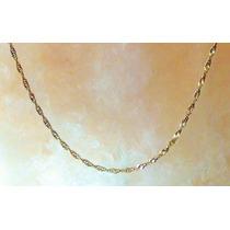 3a29234c9a71 Collares y Cadenas Oro Sin Piedras a la venta en Mexico. - Ocompra ...