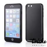 Funda Case Waterproof iPhone 5 iPhone 5s iPhone SE