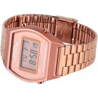 Rosa Precio Reloj Reloj Reloj Casio Casio Rosa Casio Precio I6f7gyvYb