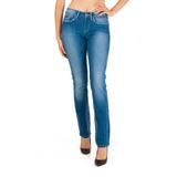 Jeans Dama Pl201377s202 Chelsea Mp