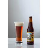 12 Pack - Yolkan Cerveza con Gordolobo