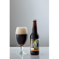 12 Pack - Old Smoky Chocolate Stout