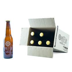 Cerveza AMATEUR | Blond Ale - 6Pack (...