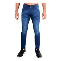 Busca Pantalon Caballero Goga Jeans Con Los Mejores Precios Del Mexico En La Web Compracompras Com Mexico
