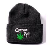 Gorro Oficial Cypress Hill