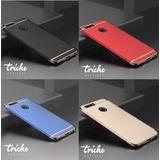 Funda Lujo Ejecutiva Seria Oficina Huawei P10 Selfie Colores