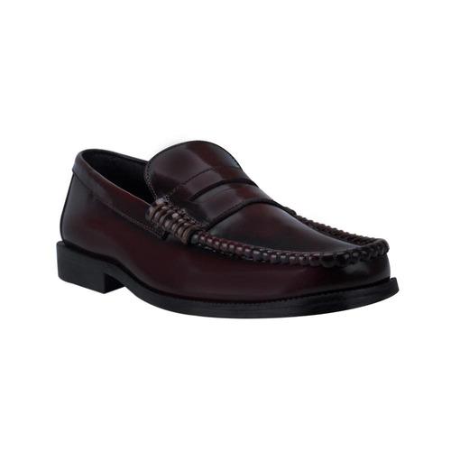 10637655 Zapato Casual Don Carleone 212s-84857 CHOCLO - Novedades