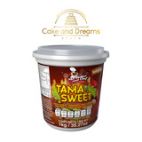 Tama Sweet 1 kg - Ma Baker and Chef