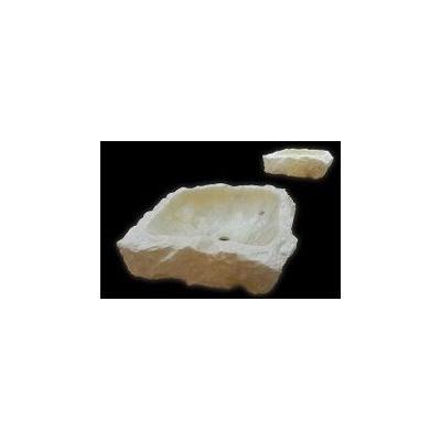 Ovalines rusticos piedra natural nix m rmol 1620 bd1cf for Piedra de marmol precio