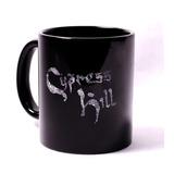Taza Oficial Cypress Hill