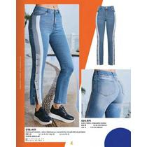 b708ca3379 Mujer Jeans Otras Marcas a la venta en Mexico. - Ocompra.com Mexico