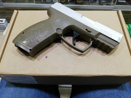 Pistola De Gas Umarex Xcp en venta en Zapopan Jalisco por