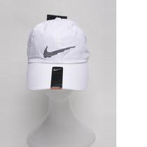 Mujer Gorras Nike a la venta en Mexico. - Ocompra.com Mexico 25be700c22c