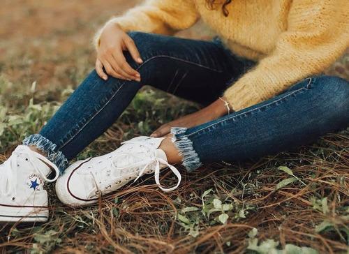 Jeans Pantalon De Mezclilla Balam Denim En Venta En San Miguel El Alto Jalisco Por Solo 450 00 Ocompra Com Mexico