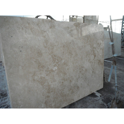 Marmol fiorito 120x60x2cm pulido brillado en for Marmol travertino precio m2