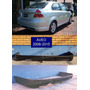 Faldon Trasero Aveo Pontiac G2 2008 2009 2010 2011 2012 2014