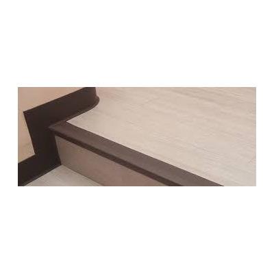 Zoclo de pvc y tira de remate alfombra y tira para piso en - Piso de vinil en rollo ...