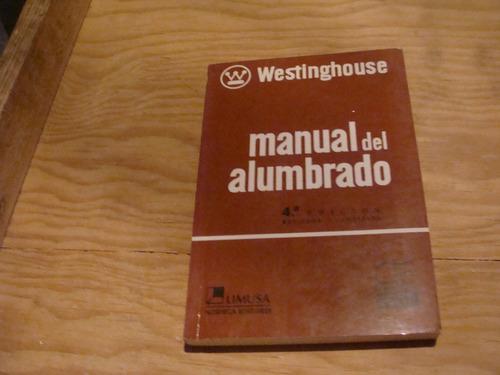 Manual De Alumbrado , Año 2000