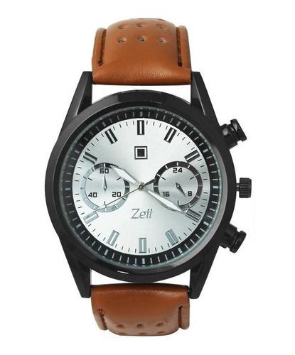 Reloj Caballero Hombre 3 Modelos Precio Por Introducíon!!