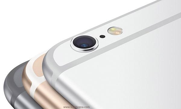 NUEVO IPHONE 6S PLUS 128GB SELLADO DESBLOQUEADO
