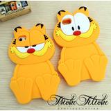 Funda Garfield iPhone 4 iPhone 4s