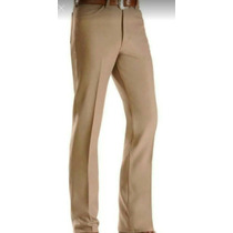 Busca Pantalon Topeka De Canasta Original A La Venta En Mexico Ocompra Com Mexico