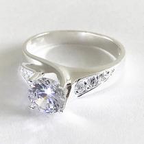 10b9ef91d56b Anillos Plata Cristales a la venta en Mexico. - Ocompra.com Mexico