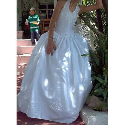 vestidos de primera comunion usados en guadalajara jalisco