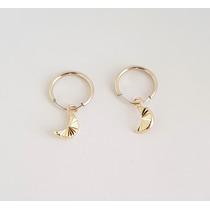 de896650e267 Aretes Oro Sin Piedras a la venta en Mexico. - Ocompra.com Mexico