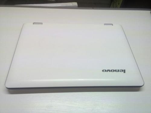 Refacciones Lenovo Yoga 300-11