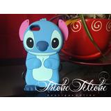 Funda/Botarga Stitch IPhone 5c