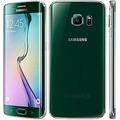 SAMSUNG GALAXY S6 EDGE 32GB + 3RAM DEMO DESBLOQUEADO