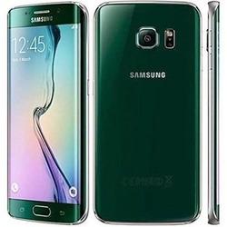 SAMSUNG GALAXY S6 EDGE 32GB + 3RAM DE...