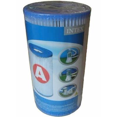 Bomba piscinas albercas intex lona vinil 1500 gph filtro a for Albercas intex precios