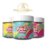 Pintacolor Mate 50 ml - Ma Baker and Chef