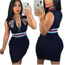 Vestidos casuales cortos en mexico