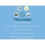 MEXTRATEGIA, BALANCED SCORE CARD