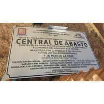 0c9a2a95c6e9 Corte y Grabado Láser a la venta en Mexico. - Ocompra.com Mexico