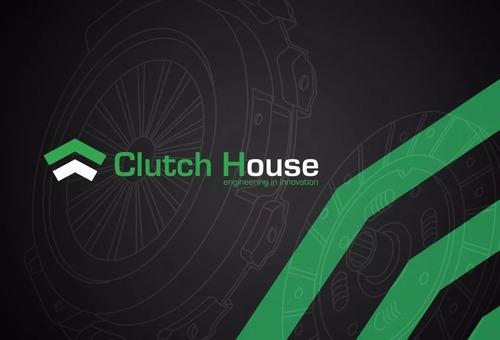 Kit De Clutch 2005 2006 2007 2008 2009 Pontiac G5 2.2lts Foto 3