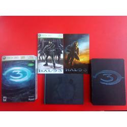 Juego Halo 3