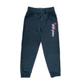 Pants Niña Pg210261 Reese Mx Mp