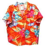 Blusa Hawai